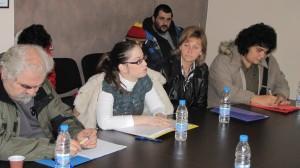 Презентация на психолог Мирослава Христева